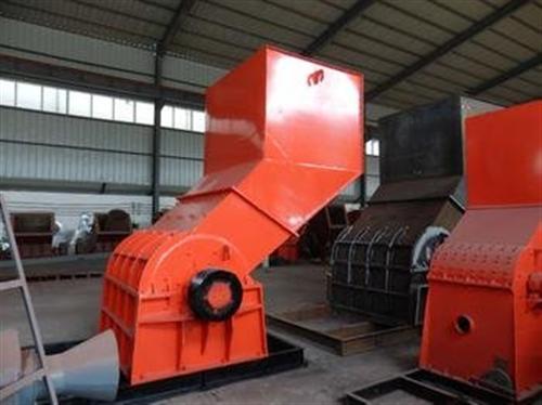 煤球机、高压煤球机、●高压煤球机的■工作原理