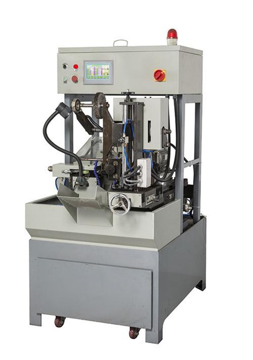 汉德锯业——技术铸就品质、顺德磨齿机、磨齿机价格