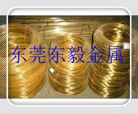 C12110进口美标铜合金价格
