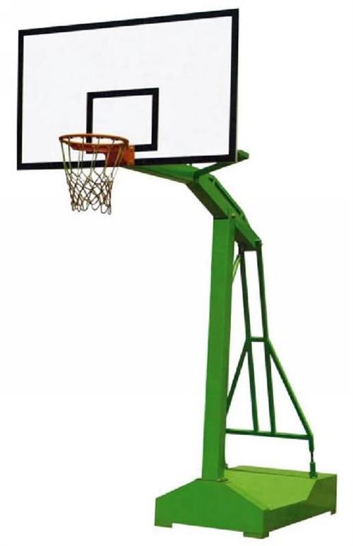 北京篮球架,篮球架,天健体育(图)