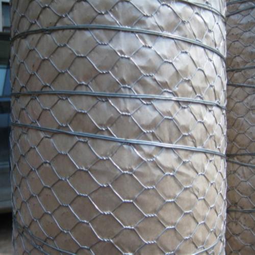 热镀锌六角网、宏宇五金、热镀锌六角网厂家