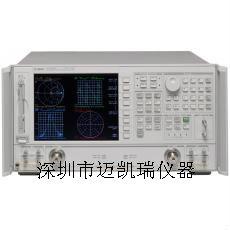 R&S二手CMU200手机综合测试仪