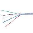 供应MOLEX网线_海南DLINK网线代理_网线量大从优