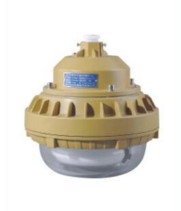 FGA1101-QL50W免维护节能防爆灯