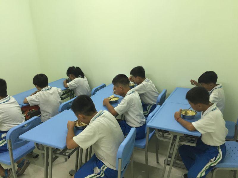 目前少儿双语培训班是否存在优势,竞争价值大吗