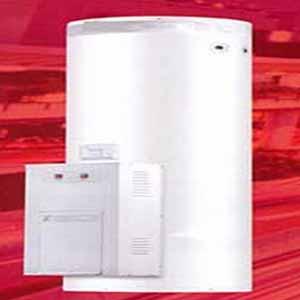 供青海海西热水炉|海东商用热水炉