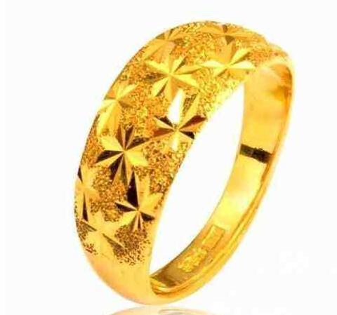郑州黄金回收哪里有/郑州现在回收黄金多少钱一克