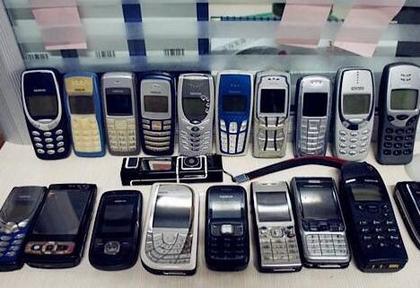 郑州高价回收二手手机/郑州二手手机回收哪里有