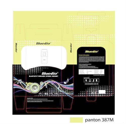 彩色PVC包装盒定制_金山区透明PVC包装盒厂家_鑫富康