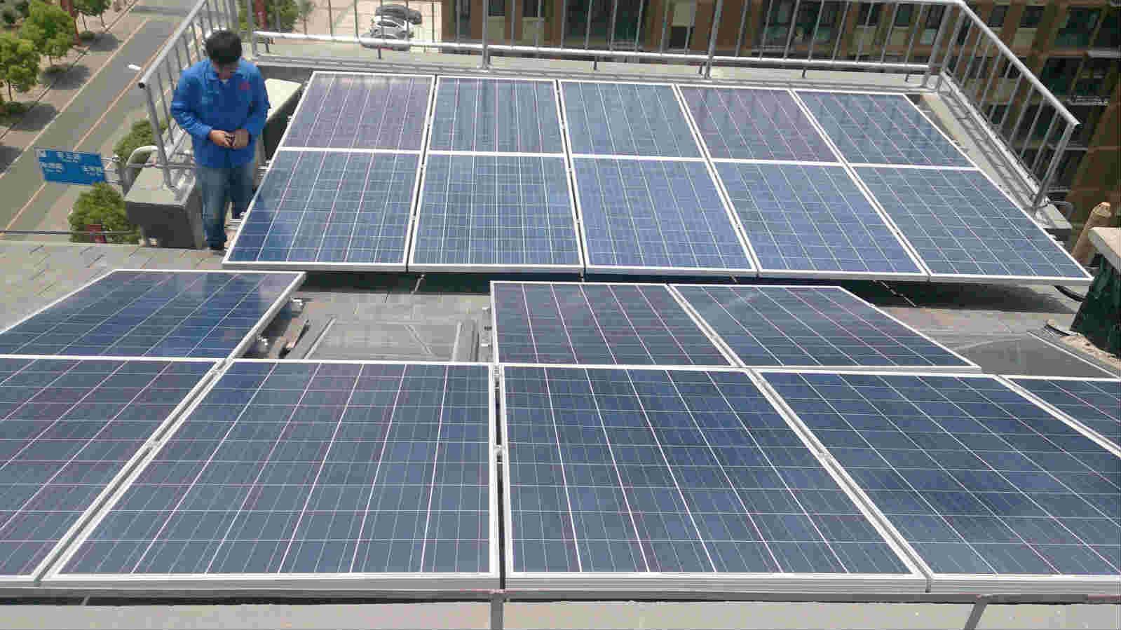 哈尔滨太阳能安装维修检修售后维修厂家