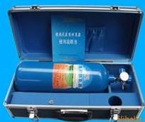 西安人民医院专用品牌医用氧气瓶销售