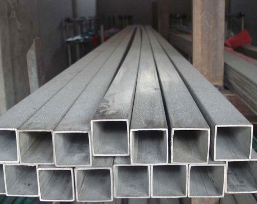 精密钢管 超航钢管 16mn大口径精密钢管