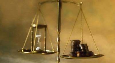 安徽大时代投资者应对质押比例较高保持谨慎防骗子