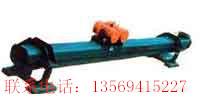 LS/GX系列螺旋输送机