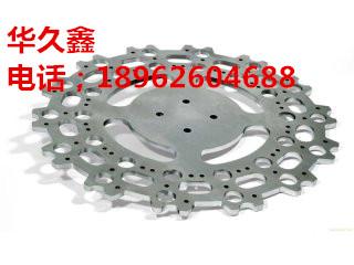苏州焊接加工机械加工昆山机械加工