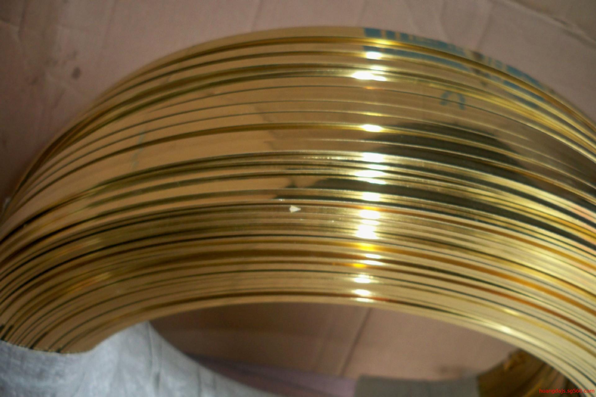 光明牌特种线切割钼丝 快走丝线切割0.20mm 2000米 光明钼丝