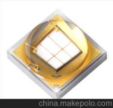 LGUVLED代理商UVLED印刷固化光源