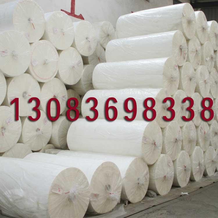 纯木浆大轴纸专业批发厂家DH