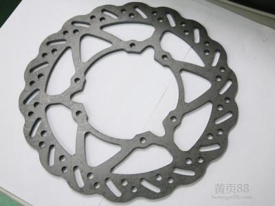 上海CNC加工钣金加工机加工激光切割
