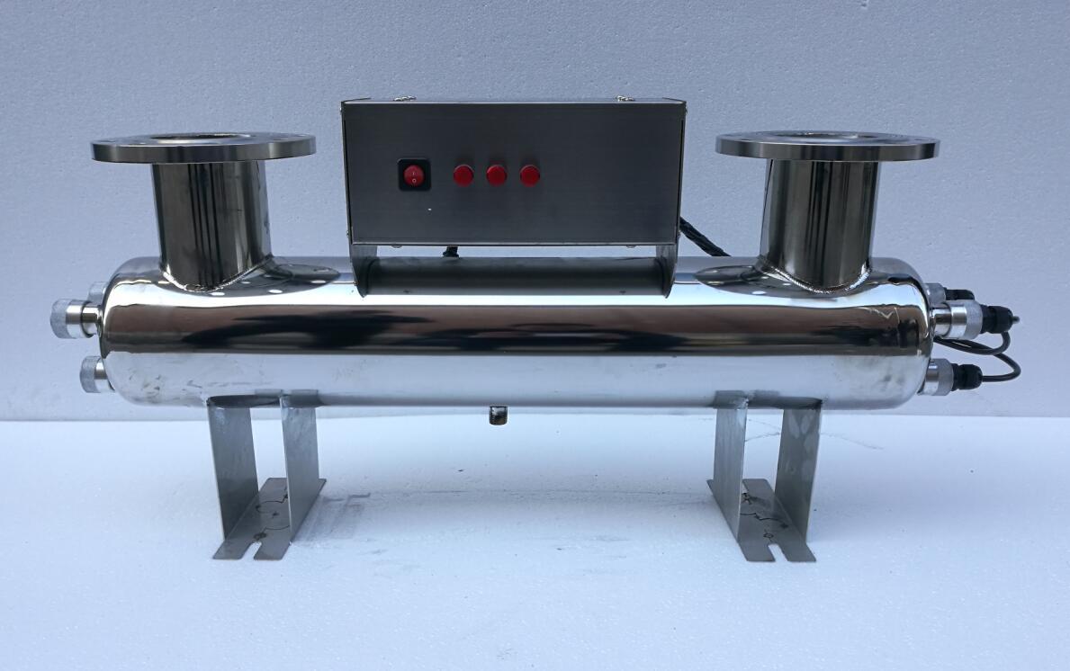 喀什PDCn-030紫外线消毒器厂家