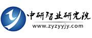 中国板式换热器产业竞争格局及投融资规划建议报告2017-2022年