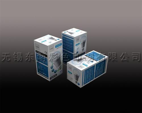 水果盒包装印刷|苏州水果盒包装印刷|无锡东南彩色印刷(图)