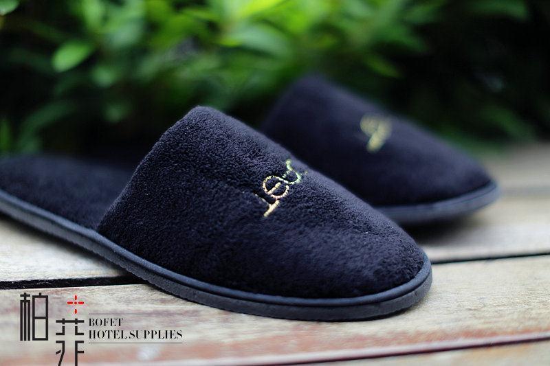 扬州酒店一次性拖鞋生产厂家,中高档星级酒店一次性拖鞋批发厂家