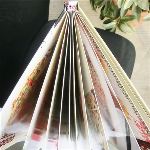 黄埔菜谱订制、乐姆卡,行业口碑佳、菜谱订制多少钱