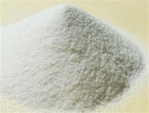 菲杰特食品、辛基烯琥珀酸淀粉钠、辛基烯琥珀酸淀粉钠价格