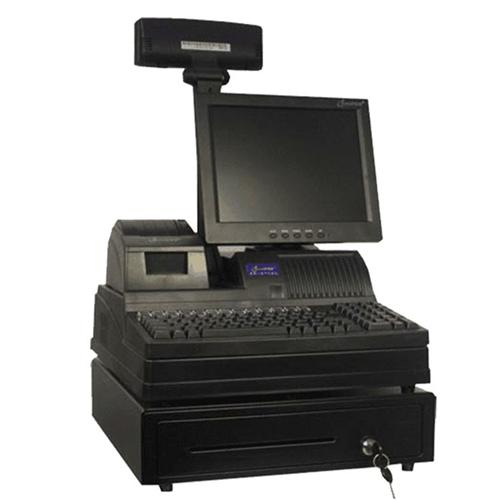 西安小票打印机_厂家直销_小票打印机哪种牌子好