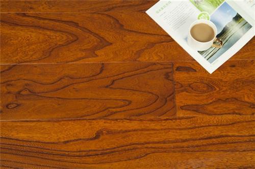 济宁木地板、恒鼎木业、木地板种类