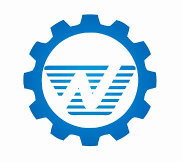 意大利罗茨RONZIO齿轮泵,现货-上海总代理