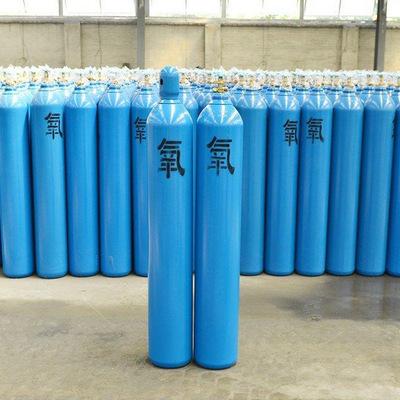 上海医用氧气检测中心