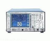 R&S 二手ZVB4网络分析仪
