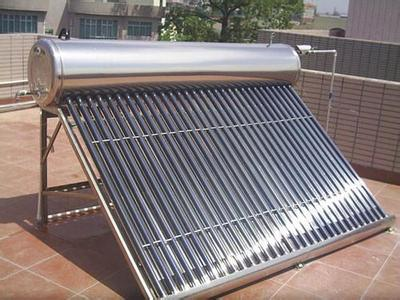 供青海西宁太阳能路灯和大通太阳能庭院灯