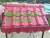 济南,合成树脂瓦,济南树脂瓦厂家