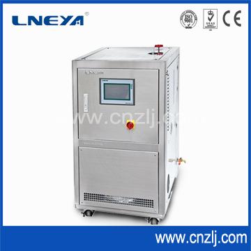无锡专业生产化工制药行业使用梯度控温高低温一体机