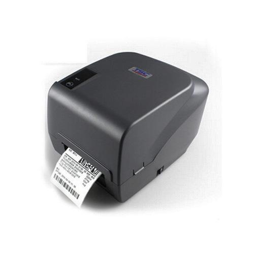 深圳远景达TSC TTP-644M(600DPI)工业级高清条码打印机