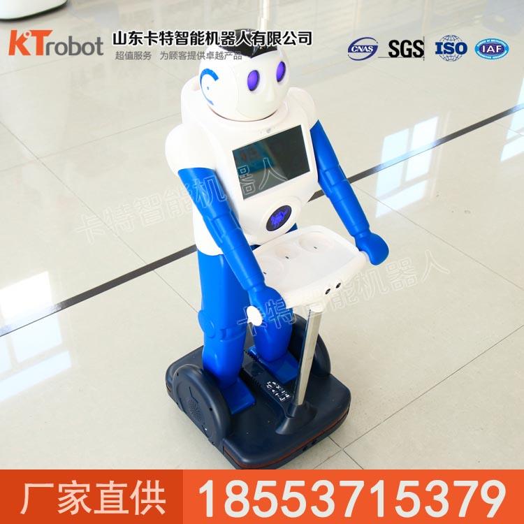 旺仔智能机器人卡特新型 旺仔智能机器人价格