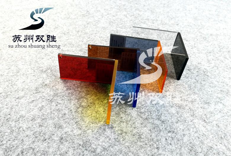 进口防静电亚克力板/进口防静电PVC板/进口防静电PC板