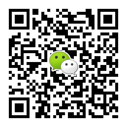 原单奢侈品牌包包广州一手厂家货源微商代理批发