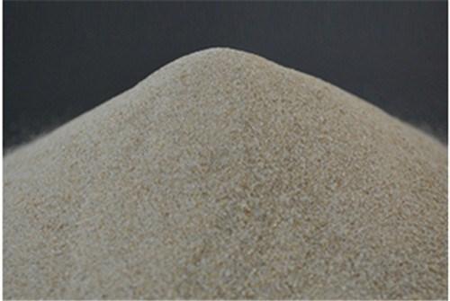 抗裂砂生产厂家,上海抗裂砂生产厂家,常兆供