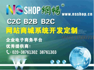 b2b2c模式 网畅