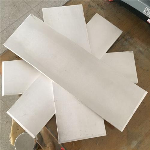 电镀银板|中造金属|桥头电镀银板