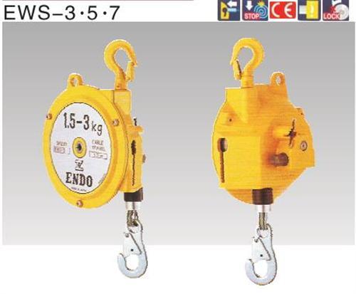日本远藤平衡器EWF-60_平衡器_{郑州平山贸易}(图)
