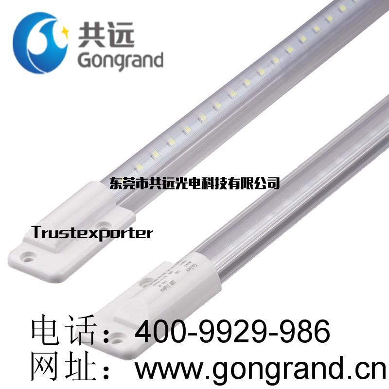 东莞LED冰柜灯条厂家直销,供应商,批发商