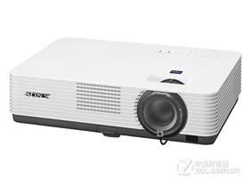 济南索尼投影机EX433 430 453新品上市 济南达祺科技批发投影机