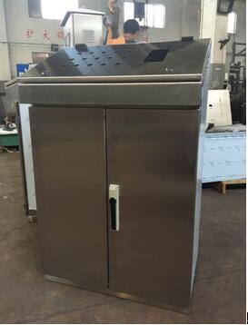 厂家加工电柜箱,电柜定做,电柜防爆,电柜型材配电柜锁