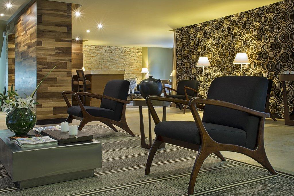 郑州精品商务酒店设计公司分享低调精致的精品酒店设计案例