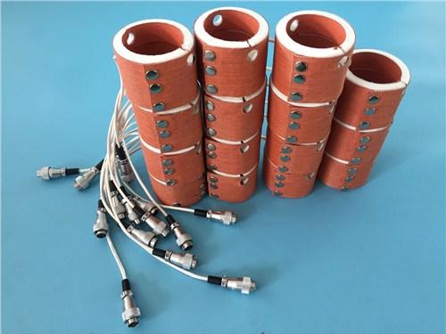 阀体加热器图片阀体加热器热门阀体加热器介绍法斯勒供